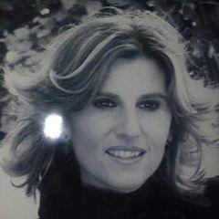 Ana Vicent. Profesora de cursos de ventas