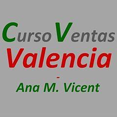 Curso de ventas en Valencia