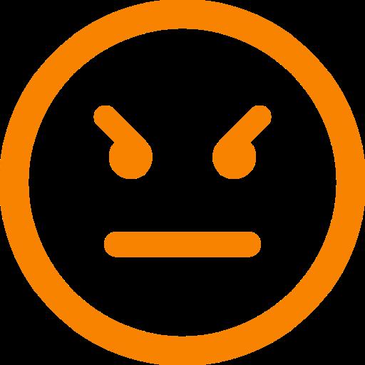 Cliente agresivo grosero u ofensivo. Tipos de clientes y cómo tratarlos