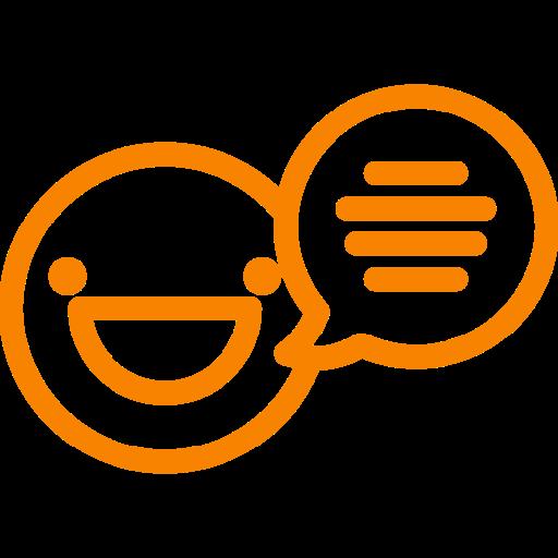 Cliente hablador. Tipos de clientes y cómo tratarlos