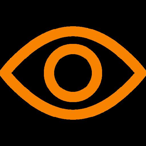 Clientes visuales