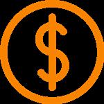 Curso de técnicas de ventas - Cómo vender un producto caro
