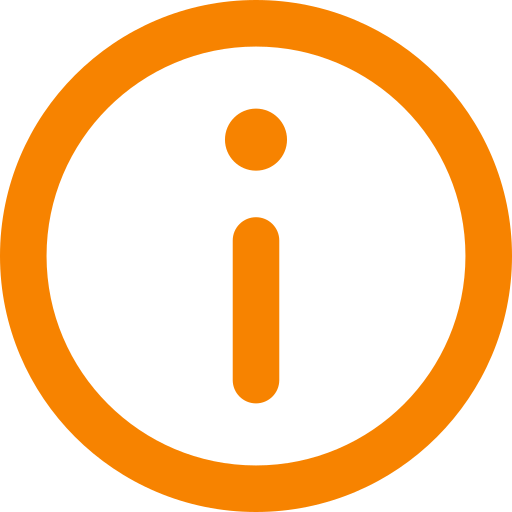 Curso de técnicas de ventas - Informarse sobre el curso de ventas