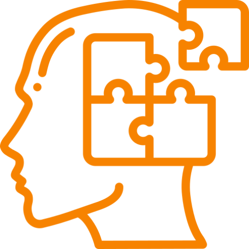 Tipos de clientes y cómo tratarlos según la programación neurolingüística (pnl)