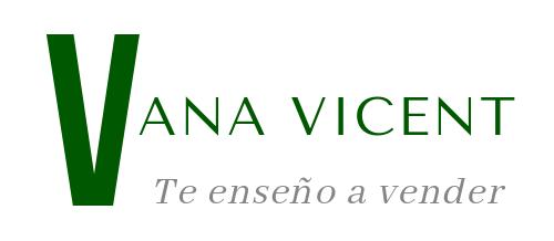 Cursos de ventas en Valencia