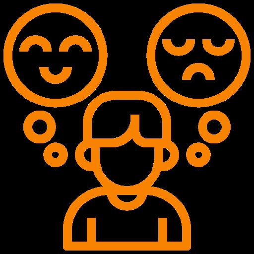 Tipos de clientes y cómo tratarlos según su personalidad